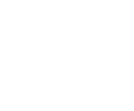 kidz photo - MaMagare