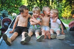 mamagare.kids.photo.zagreb.obitelj.lifestyle.kako