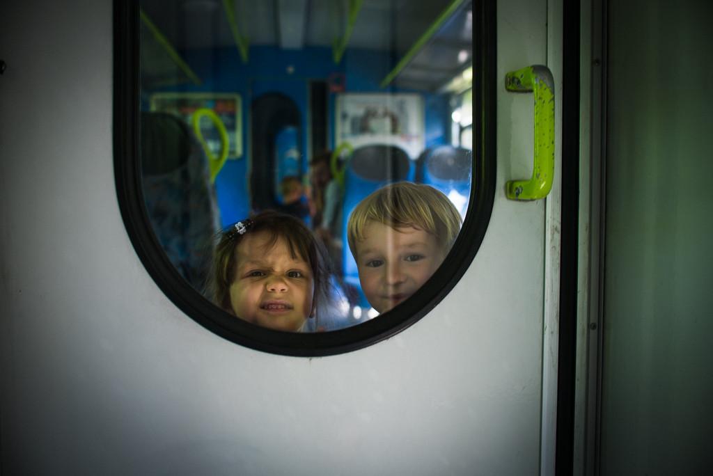 MaMagare-djeca-foto-obitelj-zagreb-prva-voznja-vlakom_0793