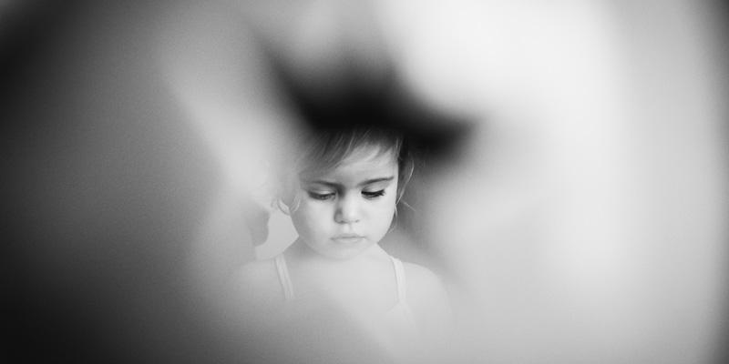 MaMagare-kids-photo-djeca-obitelj-fotografije-zagreb_4981-2