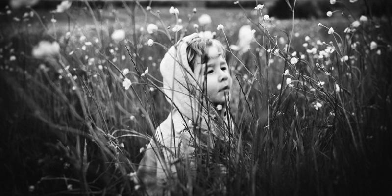 MaMagare-kids-photo-djeca-obitelj-fotografije-zagreb_5515