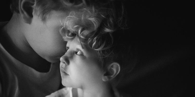 MaMagare-kids-photo-djeca-obitelj-fotografije-zagreb_7938-2