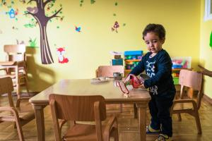 Day-in-the-kindergarten-MaMagare-Zagreb-family-photographer 7882