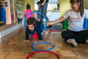 Day-in-the-kindergarten-MaMagare-Zagreb-family-photographer 7960
