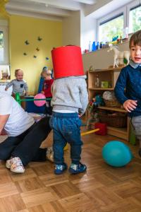Day-in-the-kindergarten-MaMagare-Zagreb-family-photographer 7962