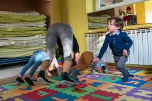 Day-in-the-kindergarten-MaMagare-Zagreb-family-photographer 8016