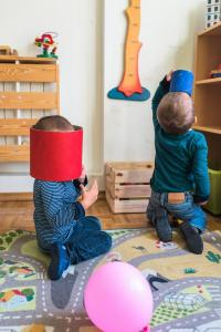 Day-in-the-kindergarten-MaMagare-Zagreb-family-photographer 8033