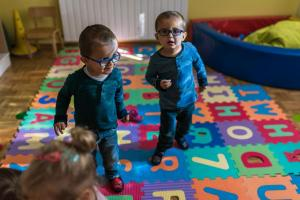 Day-in-the-kindergarten-MaMagare-Zagreb-family-photographer 8290