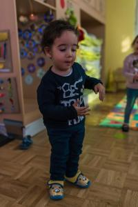 Day-in-the-kindergarten-MaMagare-Zagreb-family-photographer 8297