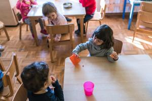 Day-in-the-kindergarten-MaMagare-Zagreb-family-photographer 8379