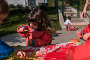 Day-in-the-kindergarten-MaMagare-Zagreb-family-photographer 8425