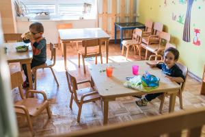 Day-in-the-kindergarten-MaMagare-Zagreb-family-photographer 9110