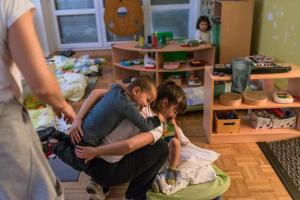 Day-in-the-kindergarten-MaMagare-Zagreb-family-photographer 9201