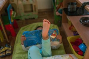 Day-in-the-kindergarten-MaMagare-Zagreb-family-photographer 9212