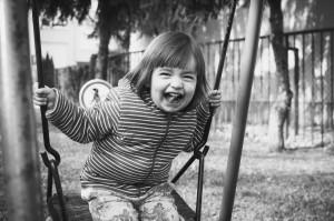 kids.photo_1301