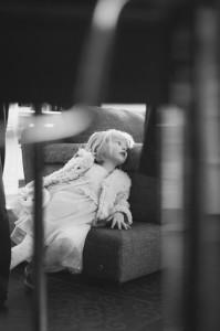kids.photo_1631