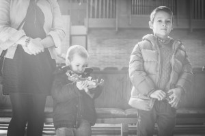 kids.photo_1776