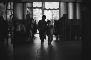 kids.photo_2083