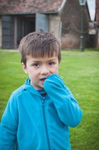 kids.photo_4971