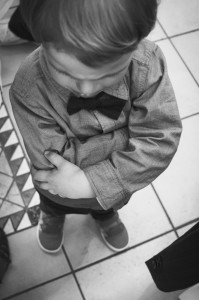 kids.photo_5030