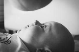 kids.photo_5064