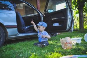 kids.photo_6738