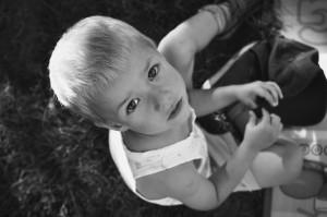 kids.photo_6759