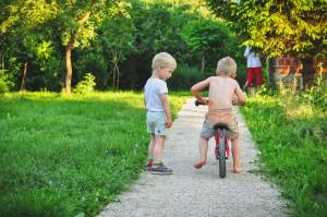 kids.photo_6817