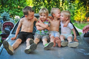 kids.photo_6838