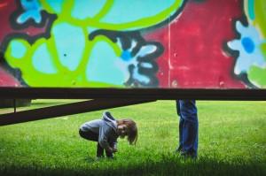 kids.photo_6983
