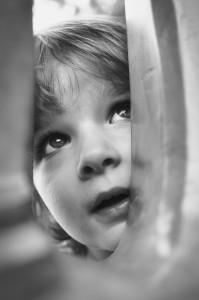 kids.photo_7062