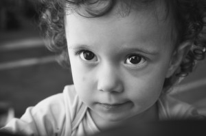 kids.photo_7642