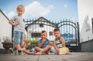kids.photo_8069
