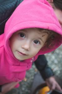 kids.photo_9756