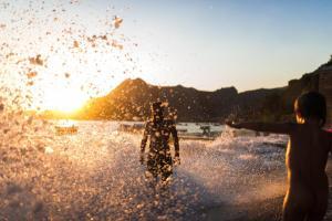 IvanaAleric Priroda i okoliš Splash