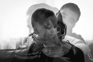 Obiteljska-dokufotografija-Zagreb-MaMagare-KidzPhoto-9410