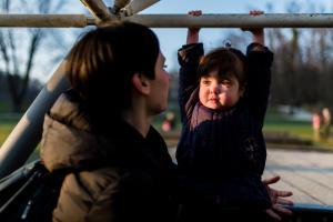 Obiteljska-dokufotografija-Zagreb-MaMagare-KidzPhoto-1447