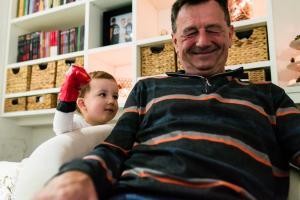 Obiteljska-dokufotografija-Zagreb-MaMagare-KidzPhoto-2161