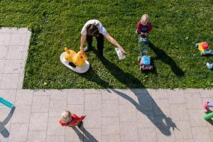 Obiteljska-dokufotografija-Zagreb-MaMagare-KidzPhoto-8449