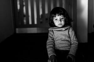 Obiteljska-dokufotografija-Zagreb-MaMagare-KidzPhoto-2