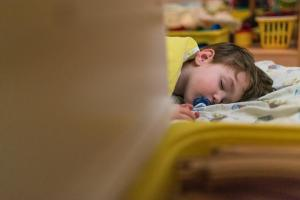 Day in the kindergarten-MaMagare-Zagreb-family-photographer-319