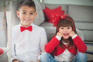 kids.photo_3009
