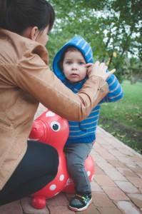 kids.photo_9573