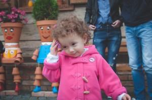 kids.photo_9700
