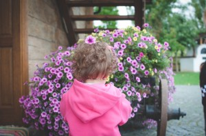 kids.photo_9704