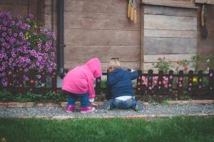 kids.photo_9761