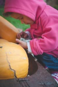 kids.photo_9765