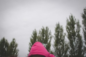 kids.photo_9783