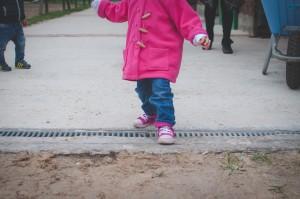kids.photo_9835