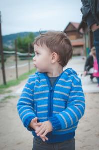 kids.photo_9880